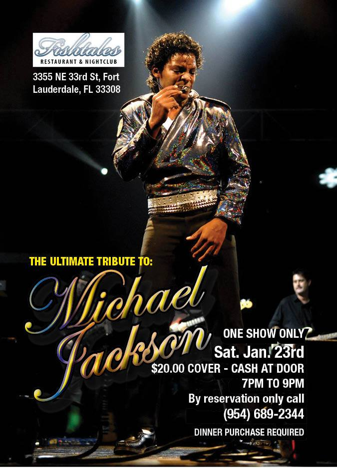 Michael-Jackson-Tribute-Jan-23