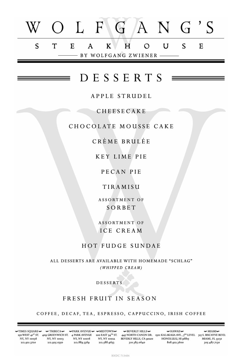 dessert_miami