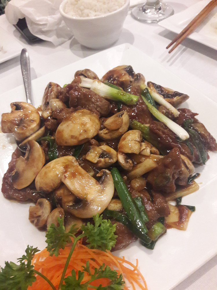Chinese Food Jupiter Florida Delivery