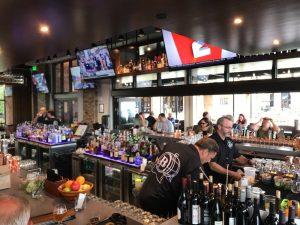 Sports Bars Delray Beach Florida