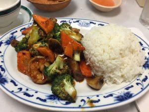 Chinese Food Lauderdale Lakes